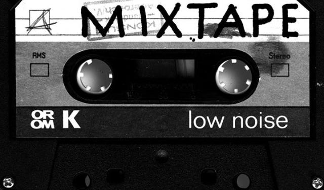 how-to-make-a-hip-hop-mixtape