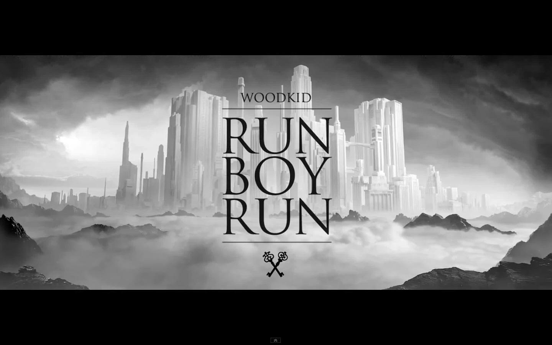 woodkid_runboyrun