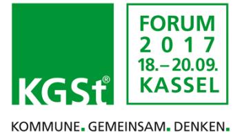 b5_1485525755942_kgst_forum_logo