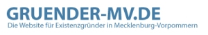 gruender_mv_logo