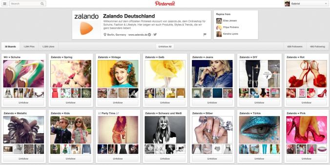 2_Pinterest zalando
