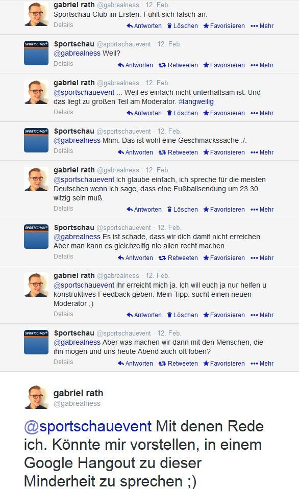 sportschau dialog