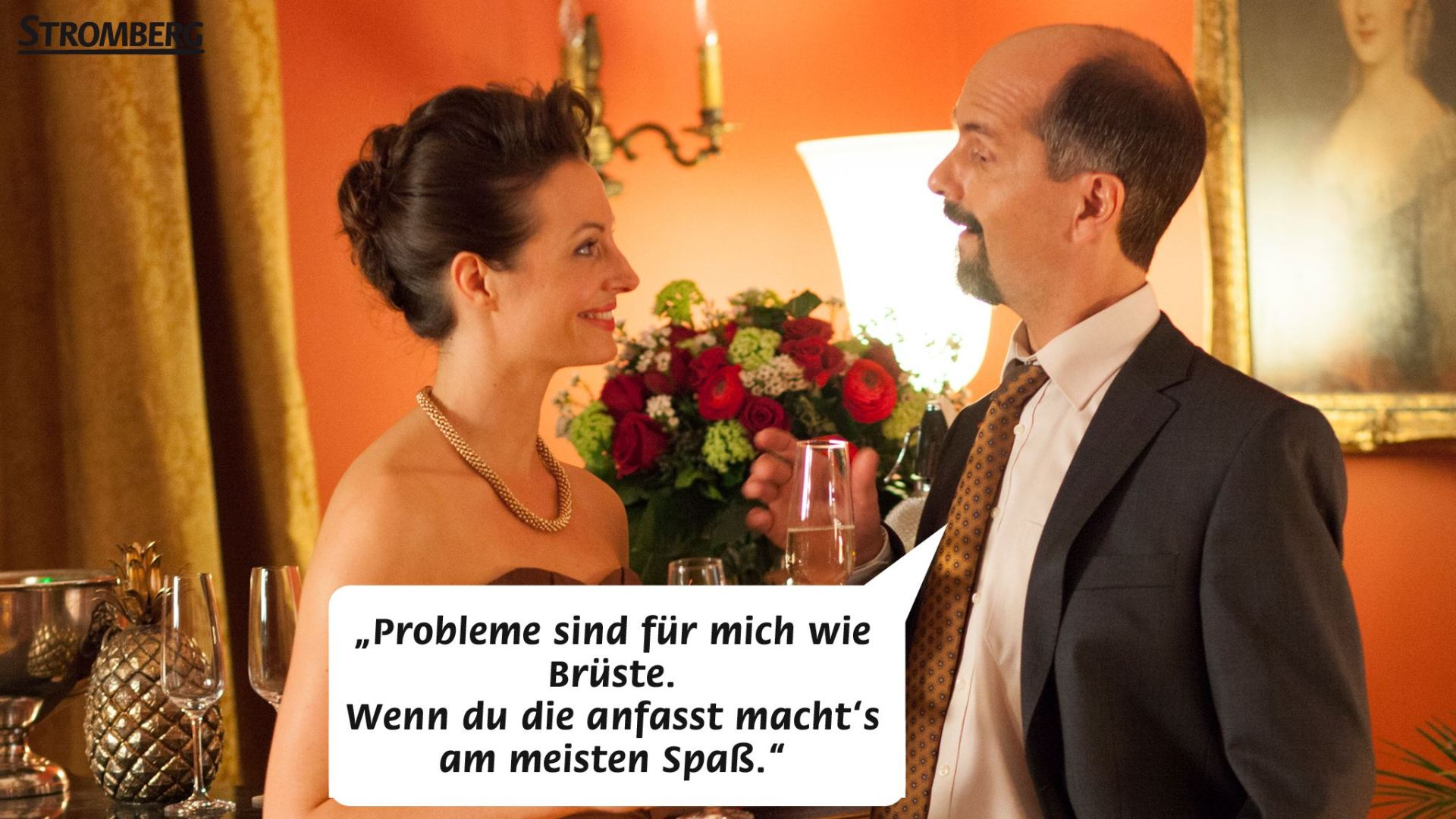 Top3_Probleme