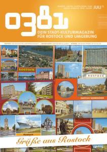 0381 mag