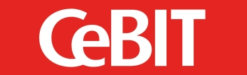 banner-news-cebit