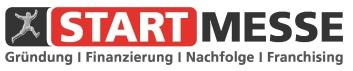 STARt Logo 2015