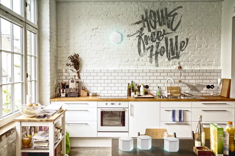 HomeFreeHome_2.jpg