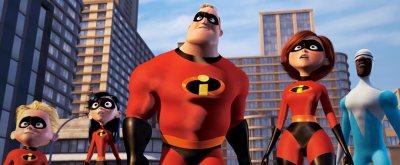 incredibles-pixar-family