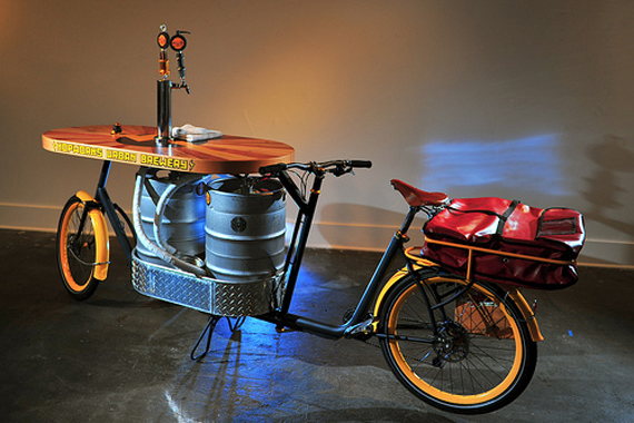 hopworks-beer-bike