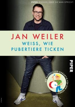 Weiler_Pubertier_Folder_low-1.jpg