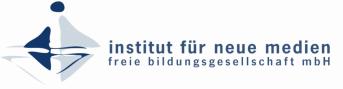 csm_Inst-f-Neue_Medien_f1279b5b1f
