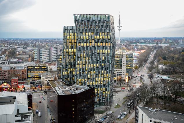 HANSE-VISOIN-GmbH-it-summit-2017-117