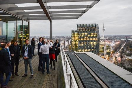 HANSE-VISOIN-GmbH-it-summit-2017-124
