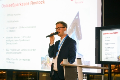 HANSE-VISOIN-GmbH-it-summit-2017-153