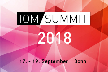 IOM-Summit-2018.png