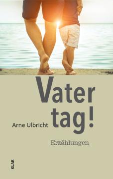 Vatertag_